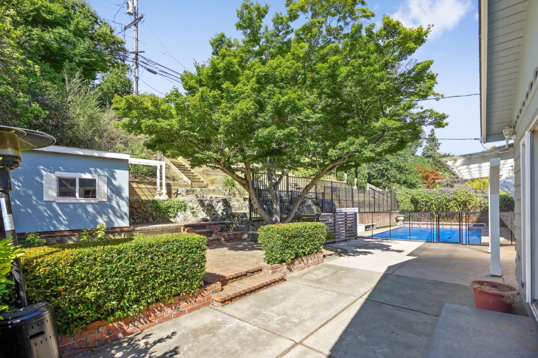 920 Pleasant Hill RD photo