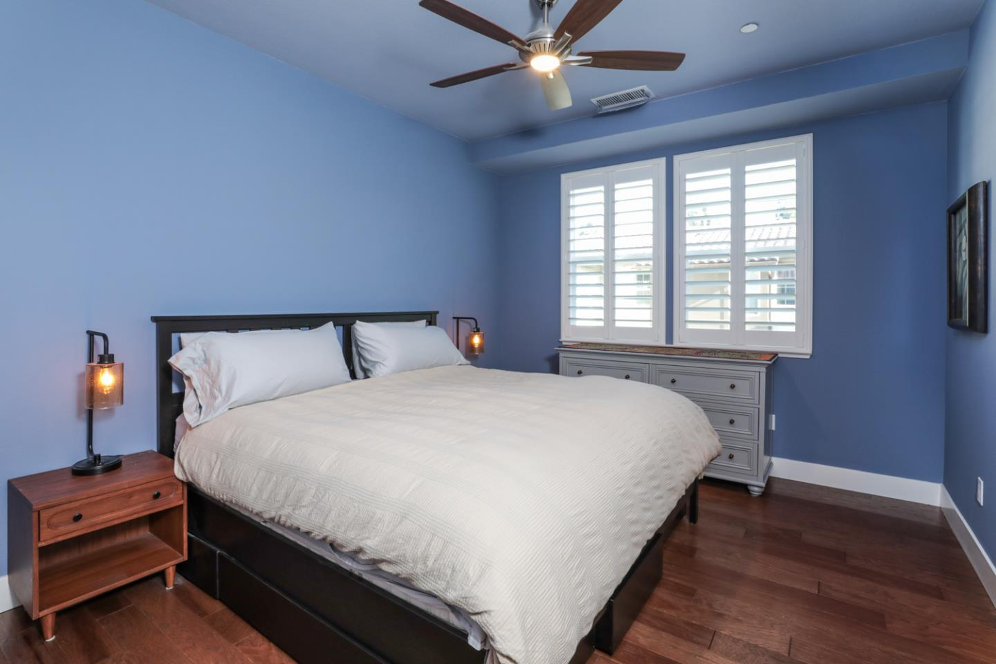 258 Carroll ST 111 preview
