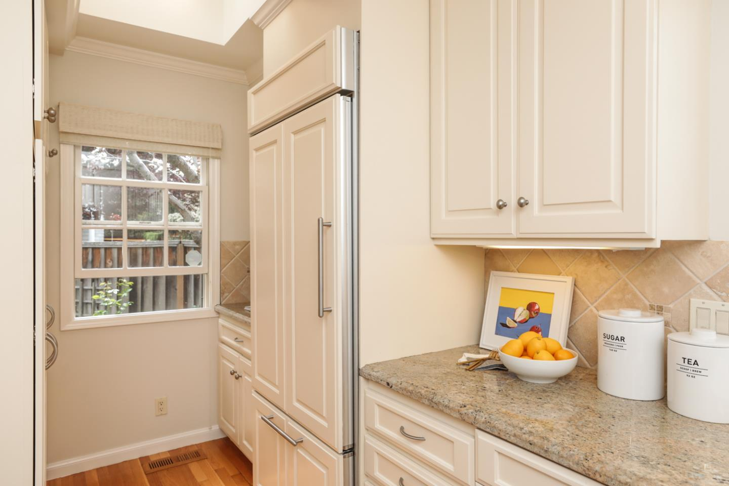 873 Partridge AVE preview