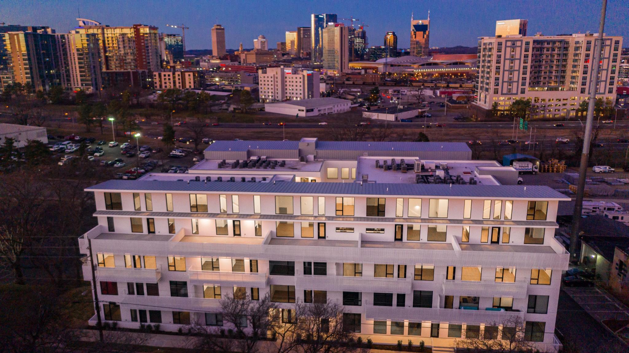 920 South Street Unit 304 , #304 photo