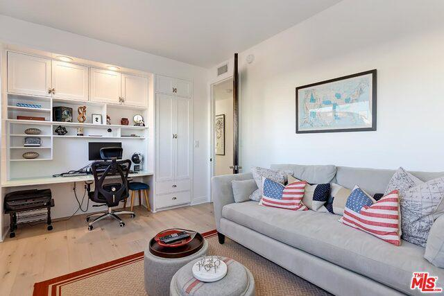 1007 Ocean Ave # 403 preview
