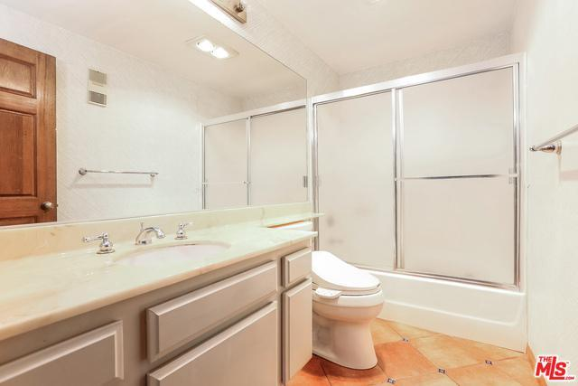 8180 MANITOBA ST # 354 preview