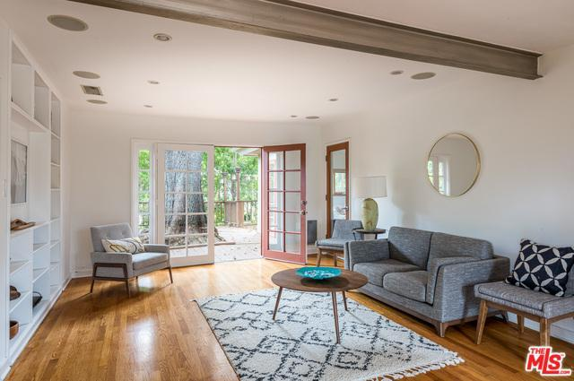 7318 WOODROW WILSON DR preview