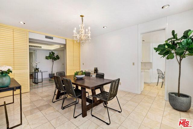 135 S MCCARTY DR # 204 preview
