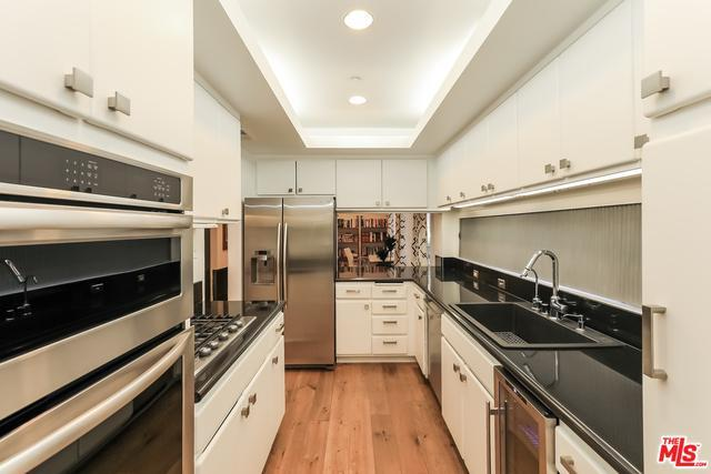2345 S Bentley Ave # 102 preview