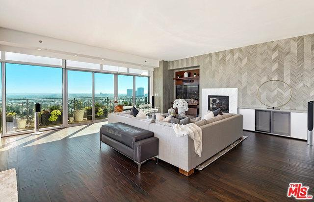 10800 WILSHIRE # 1004 preview