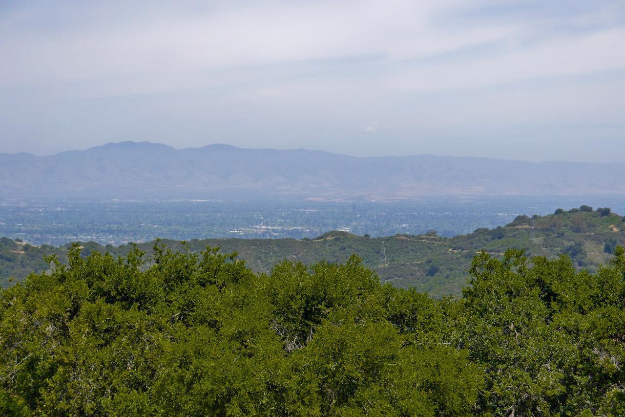 13360 Montebello RD photo