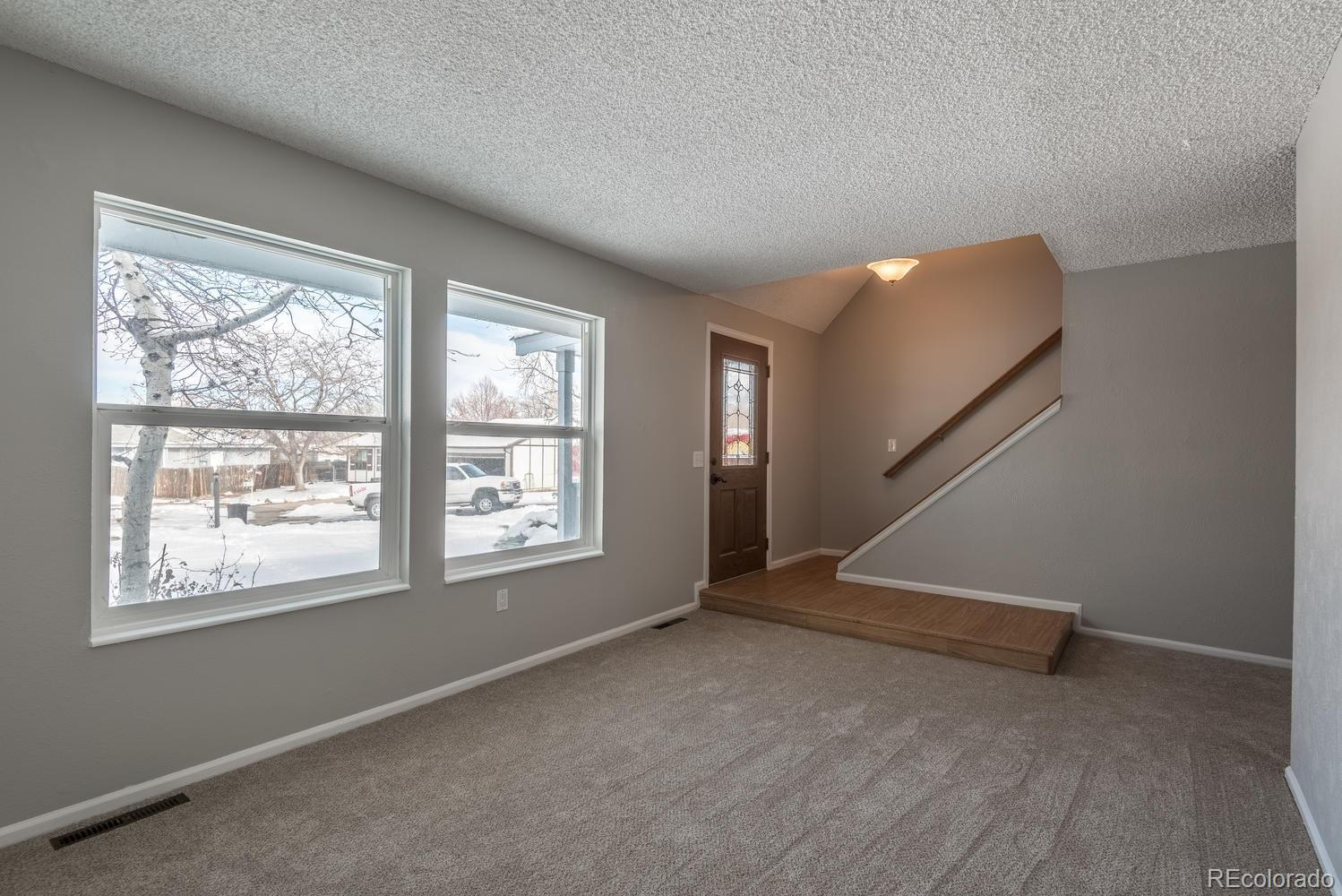 6577  Ingalls Court preview
