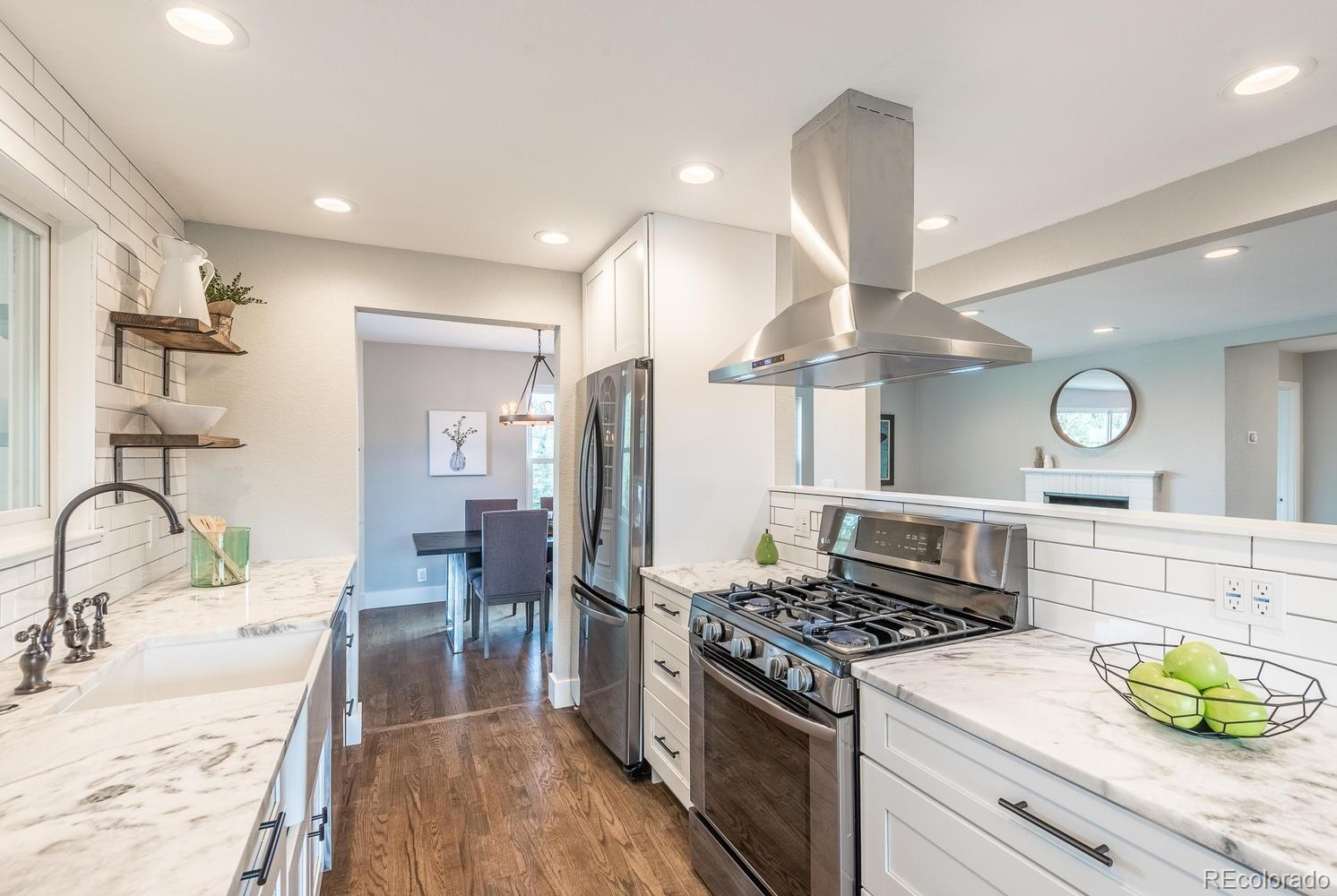 7809  Robinson Way preview
