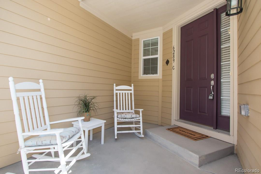6289  Orchard Court  C preview