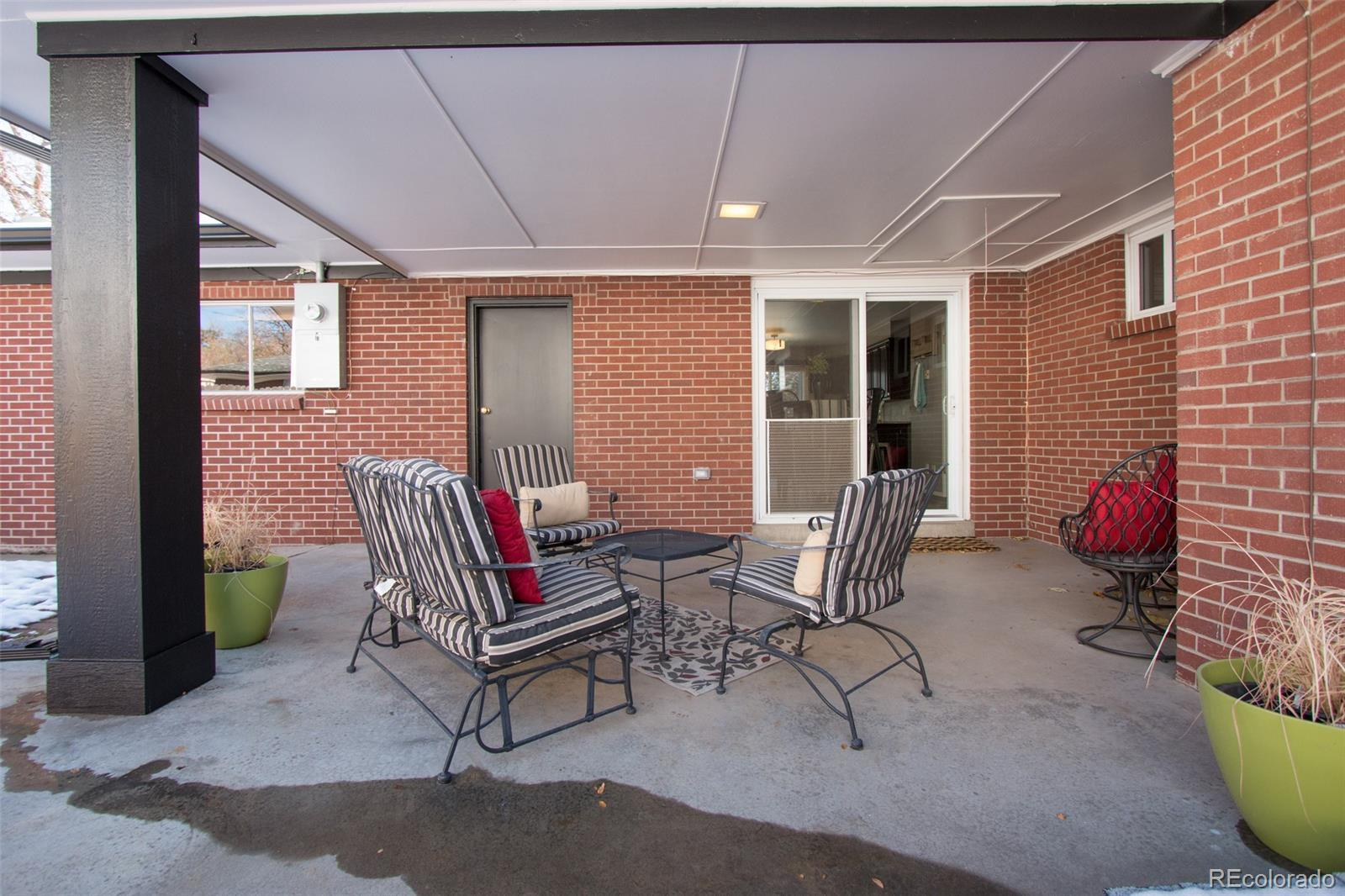 6444  Holland Circle preview