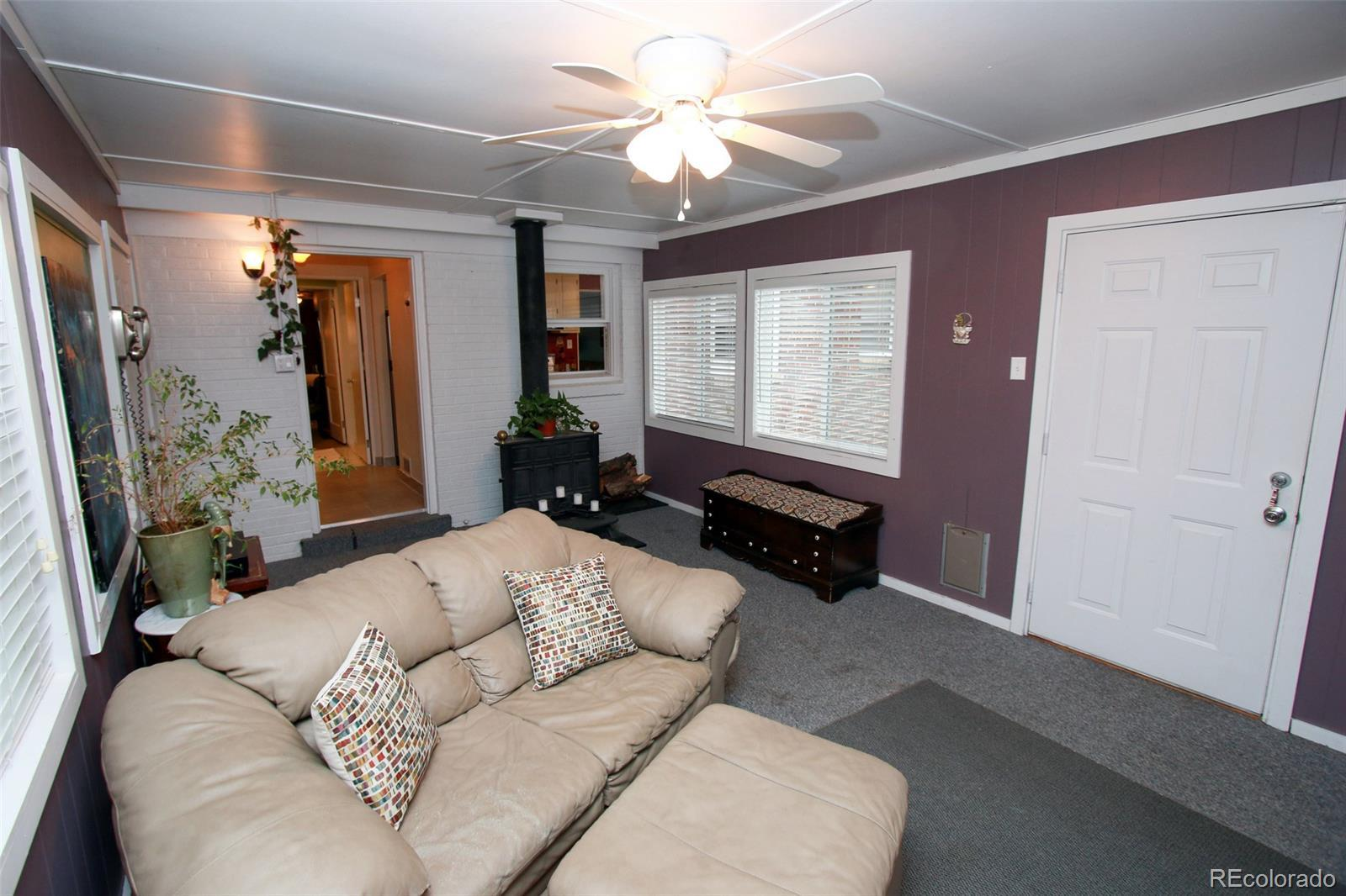 8500  Clara Belle Drive preview