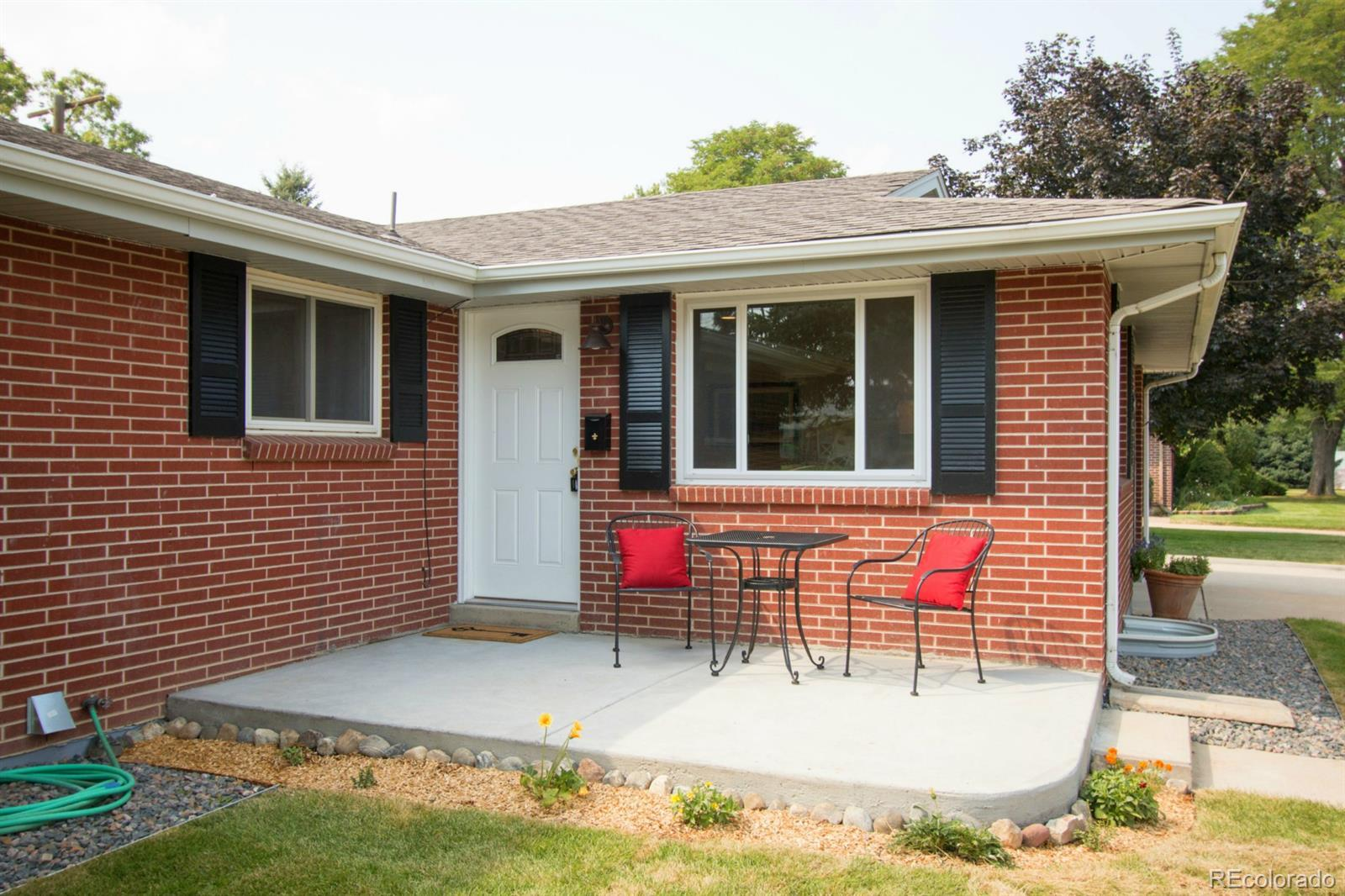 6001  Lewis Court preview