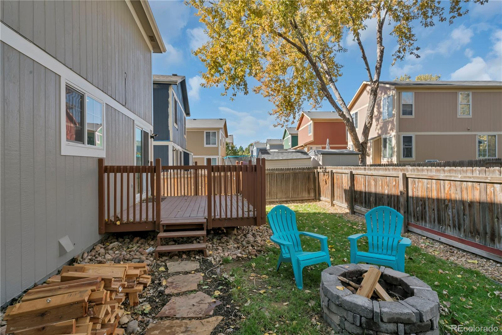 2665 W 80th Way preview