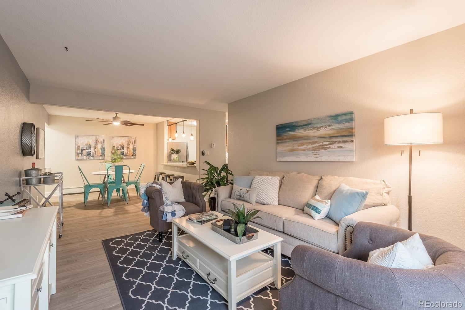 5402  Carr Street  104 preview