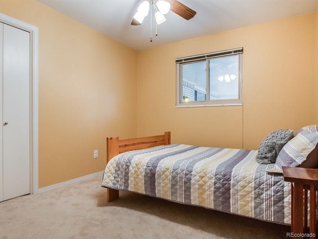 8576 W 66th Place preview