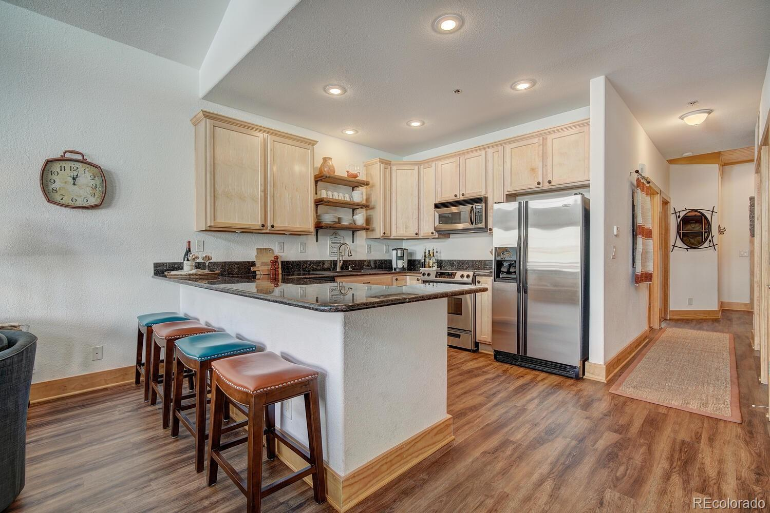 135  Main Street  210 preview
