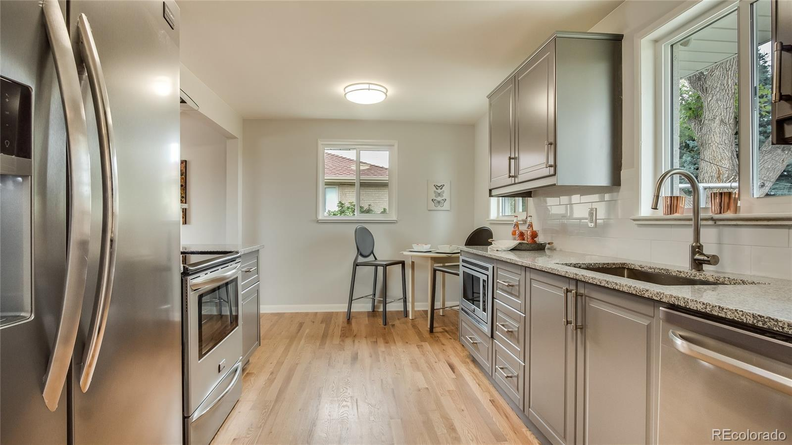 9875 W 54th Avenue preview