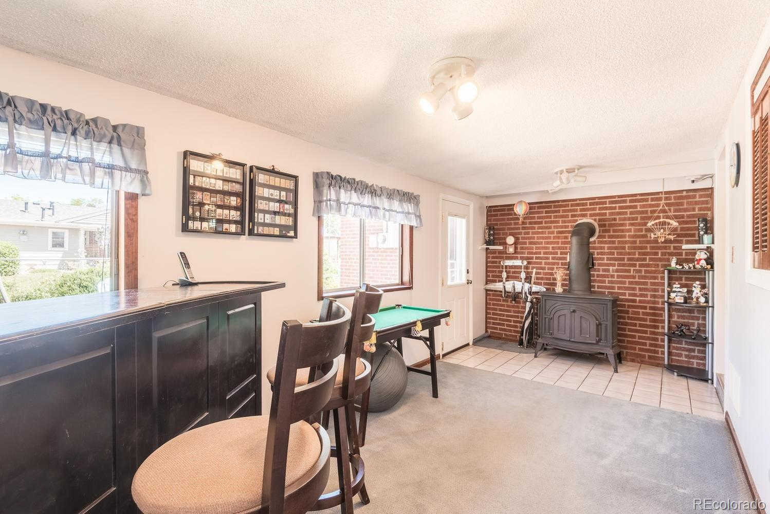 5494  Dover Court preview