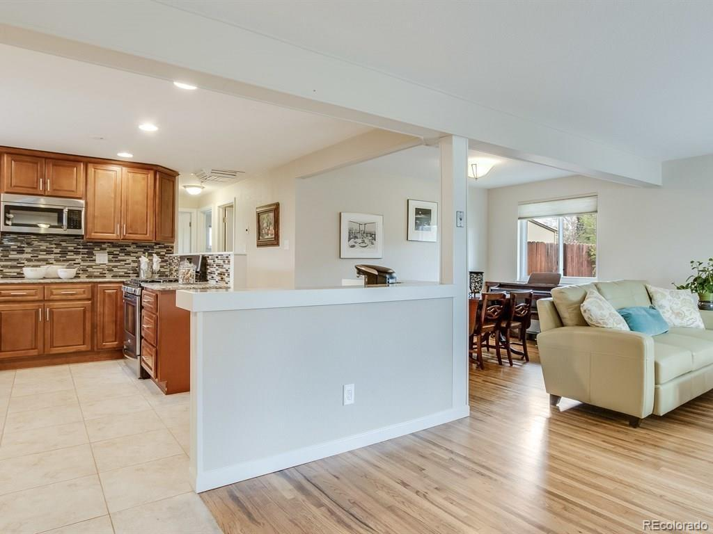 6157  Hoyt Court preview