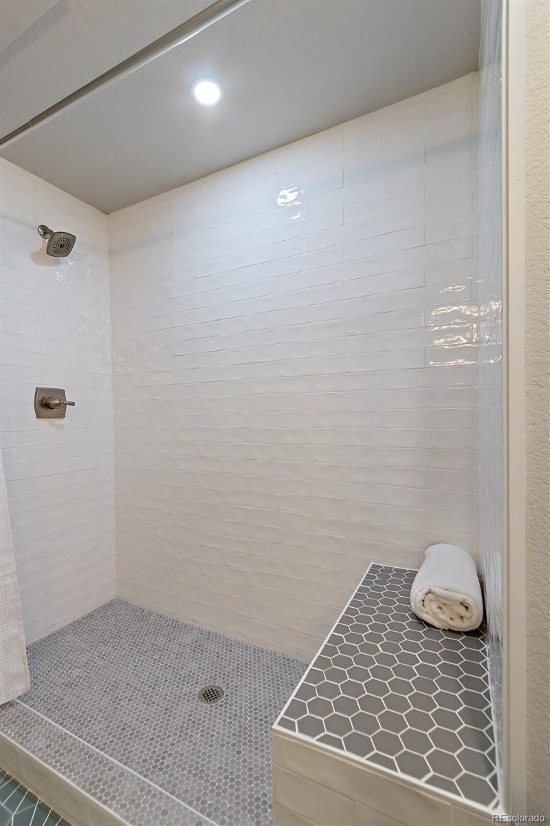 5520  Dudley Court preview