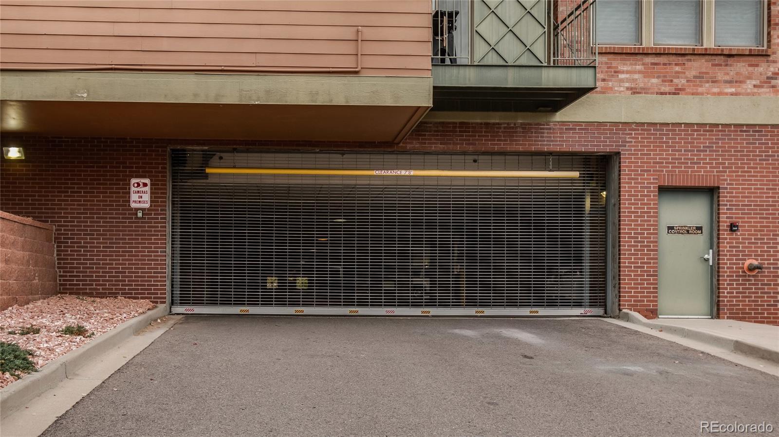 7931 W 55th Avenue  118 photo