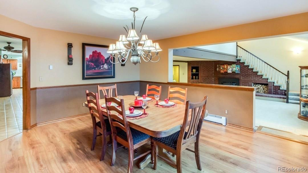 10101 W 72nd Avenue preview