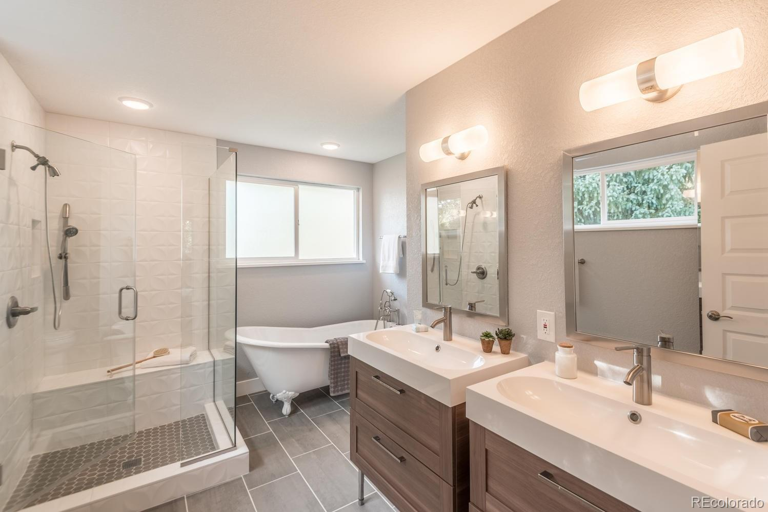 5931  Balsam Place photo
