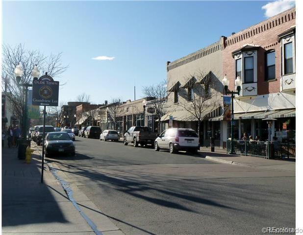 5717  Yukon Street preview