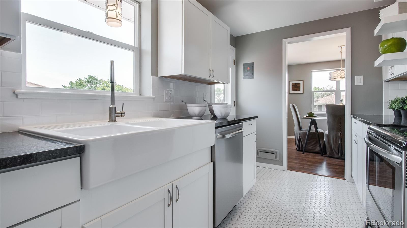 9575 W 54th Place preview