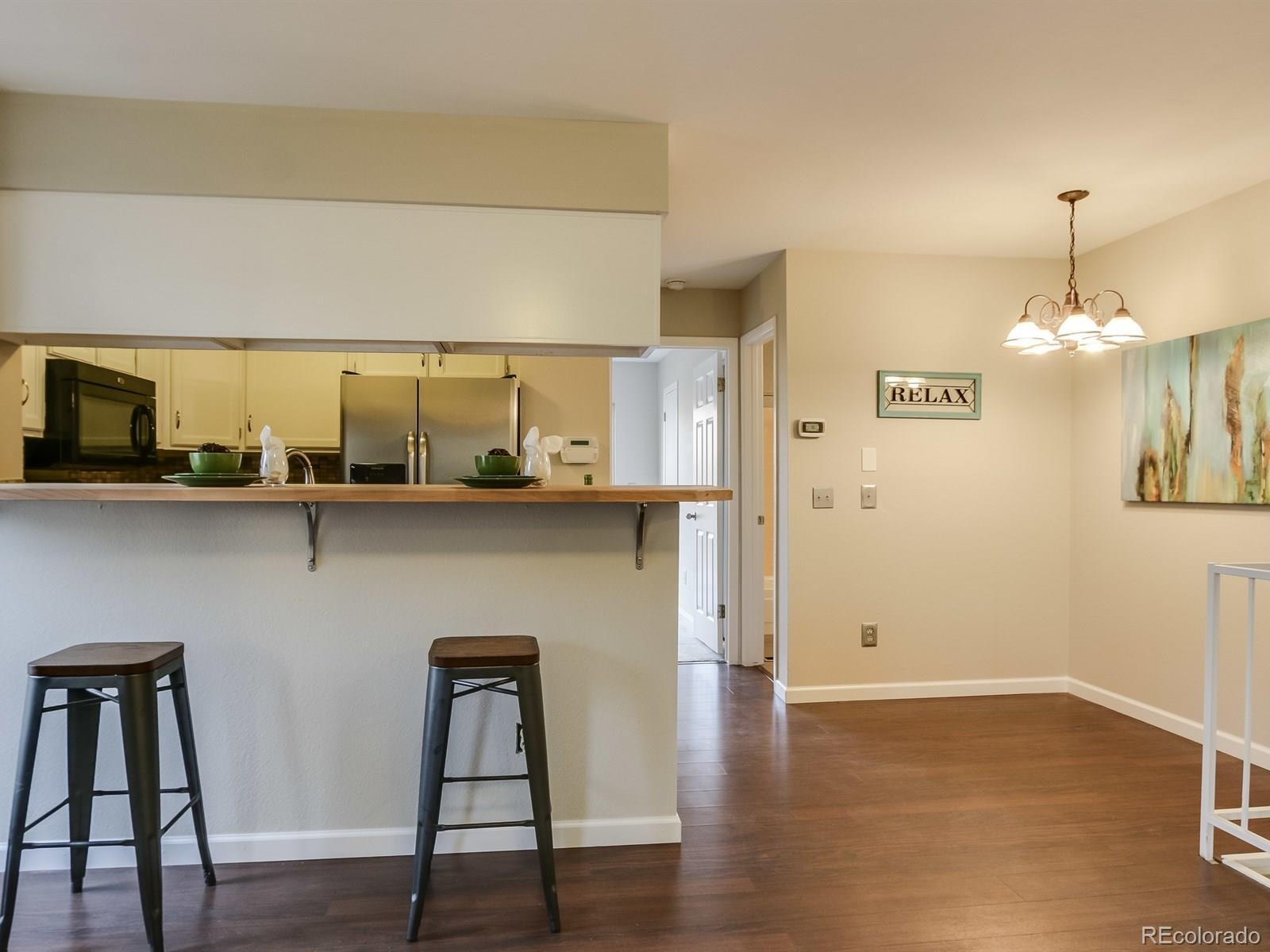 2981 W 81st Avenue  A preview