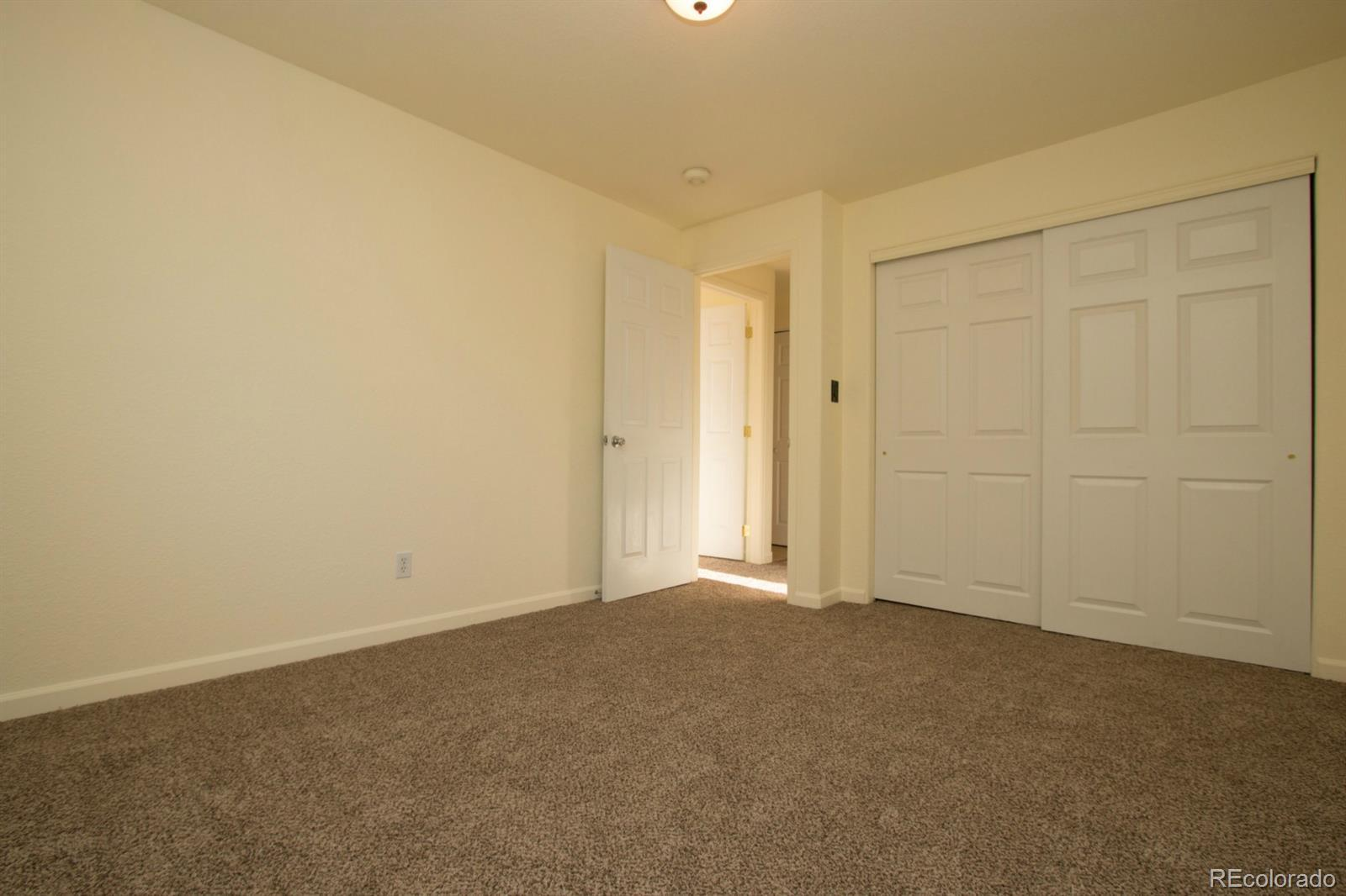 5402  Carr Street  307 preview