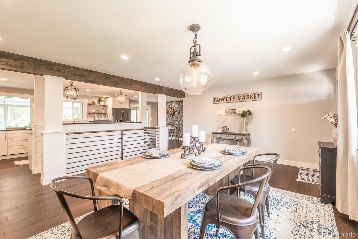 8251  Brentwood Court preview