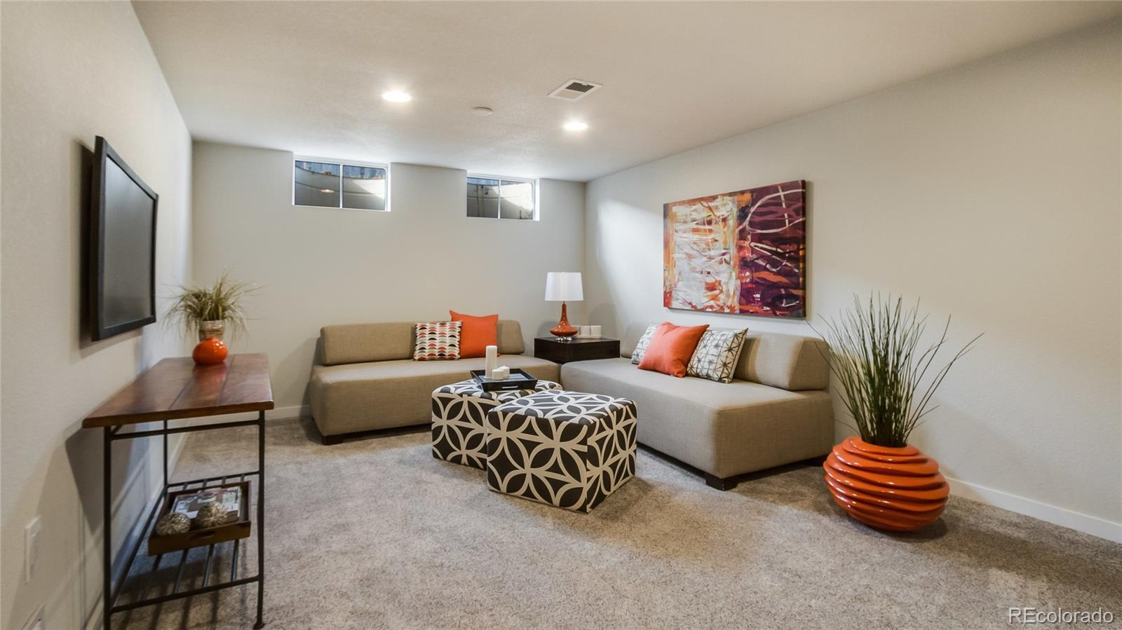 5420  Independence Street preview