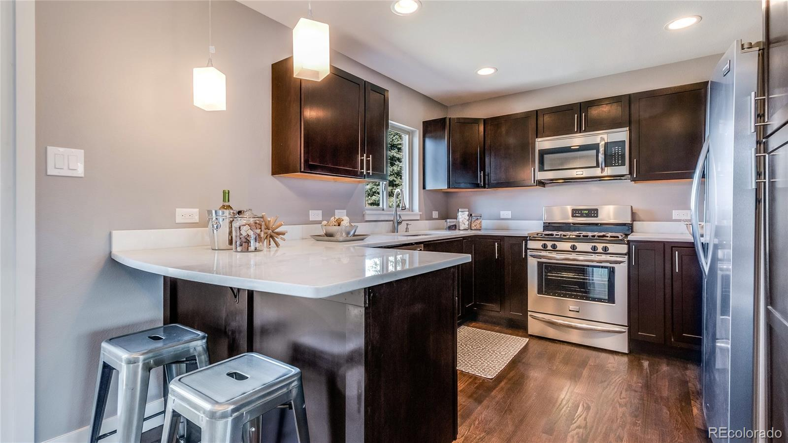 6391  Brooks Drive preview