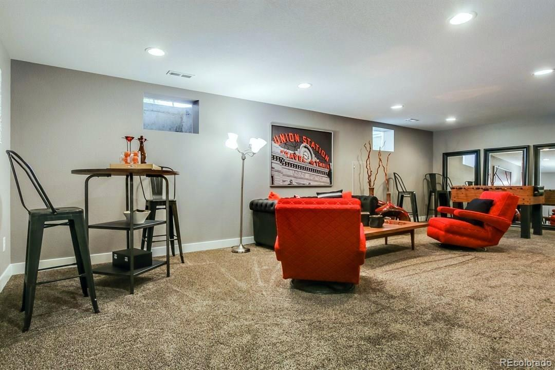 6106  Jellison Way preview