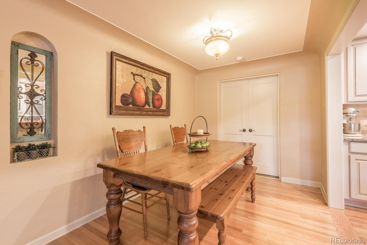 7501  Robinson Way preview