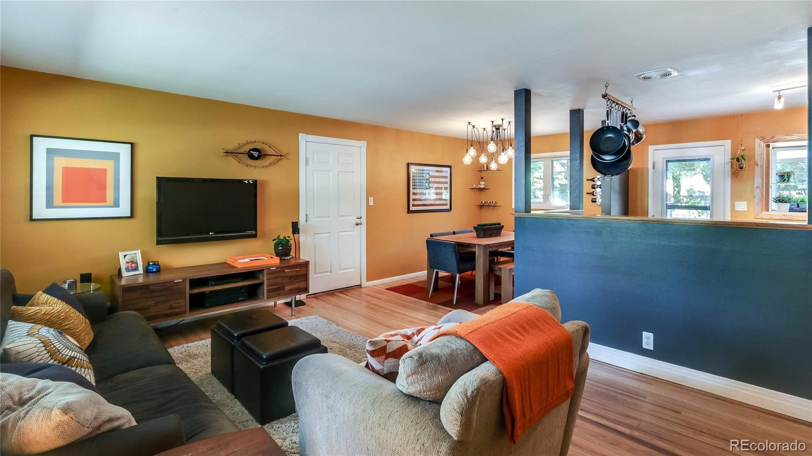 2278  Edgewood Drive preview