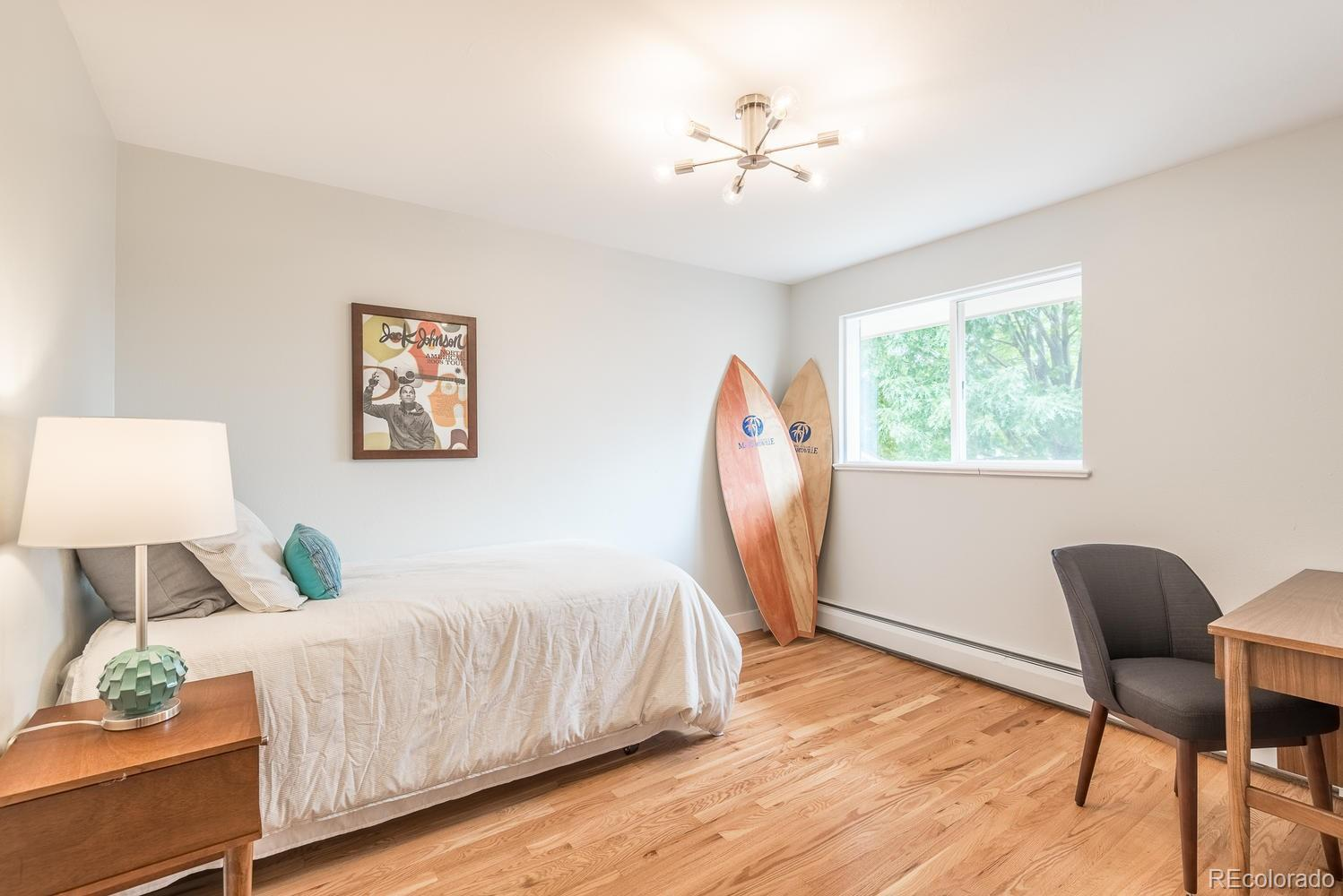 8353 W 70th Place preview