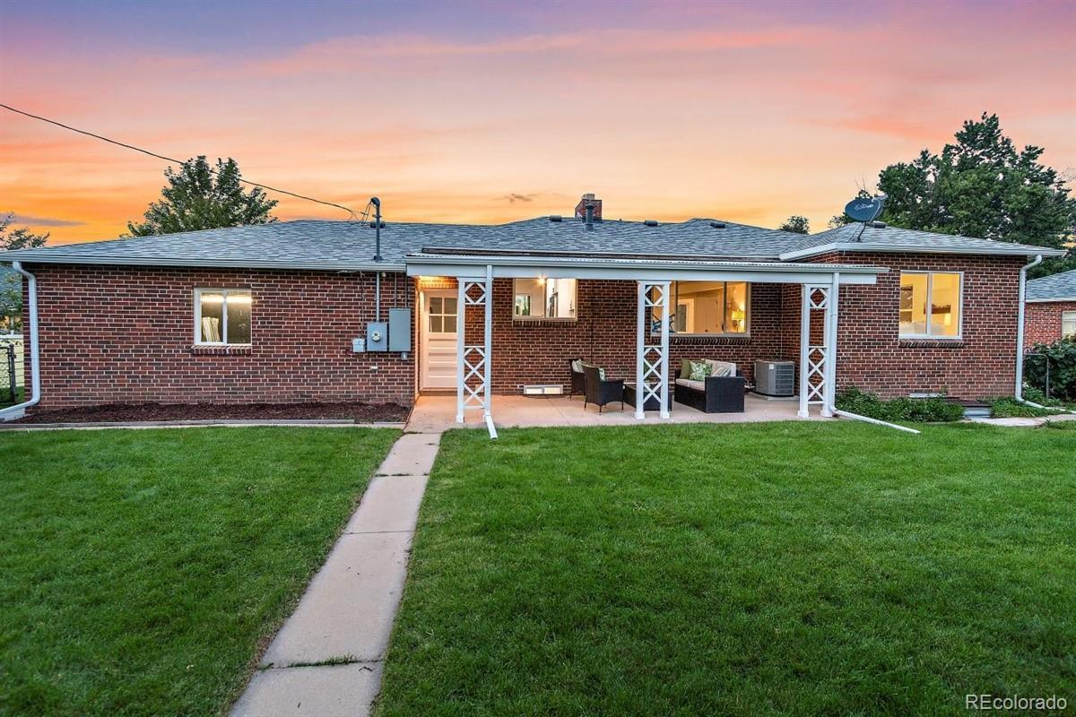 7806  Robinson Way preview