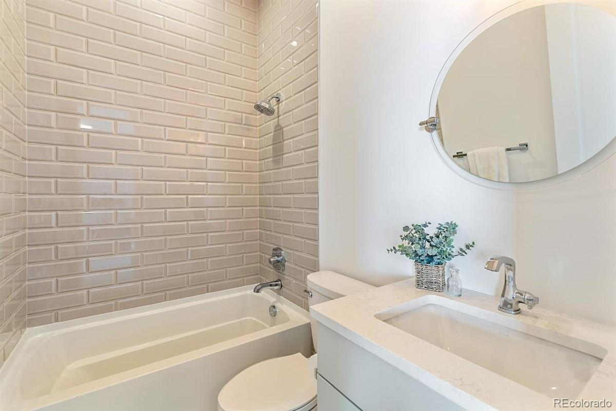 6876  Brentwood Court preview