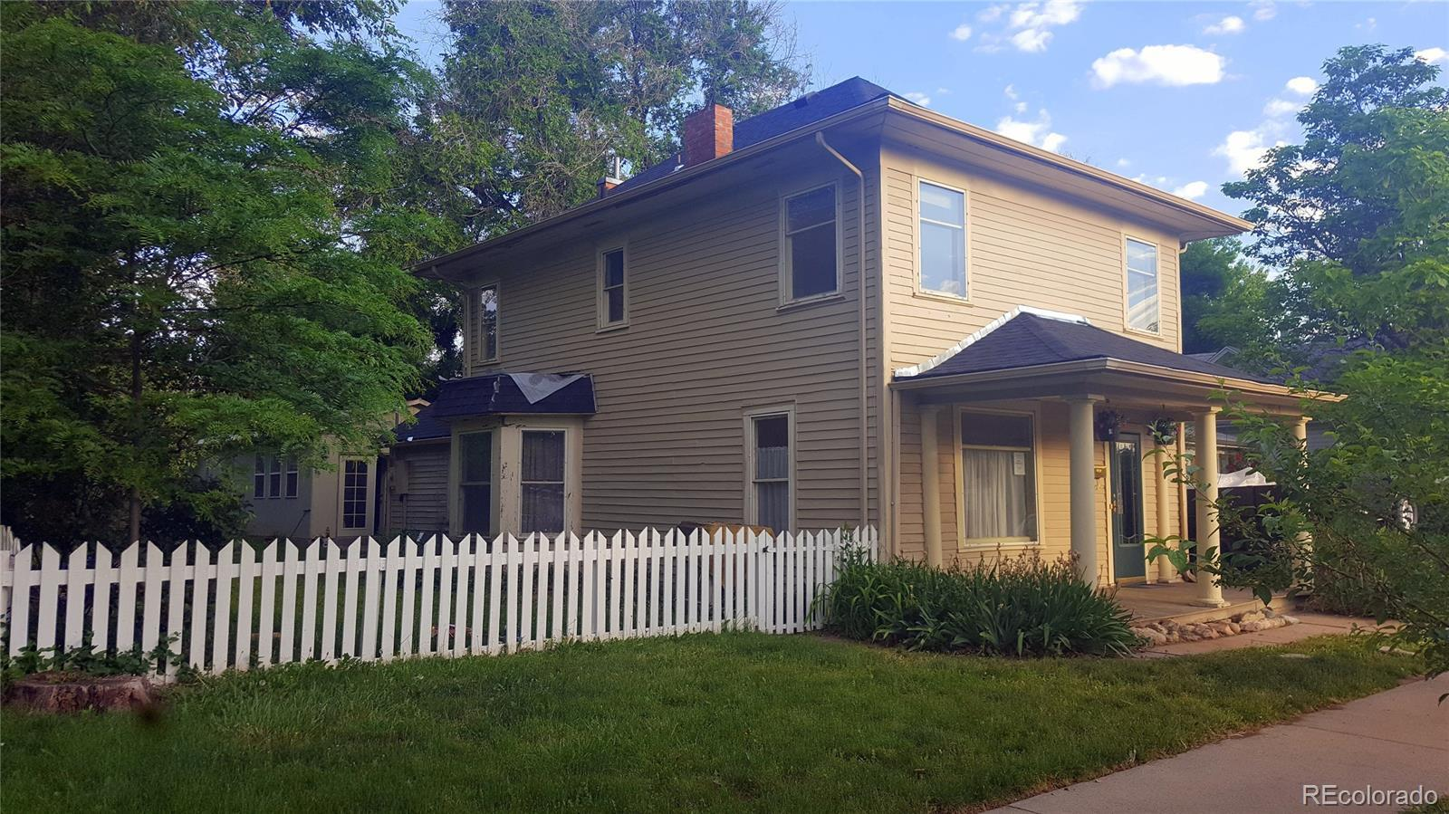 5621  Yarrow Street preview