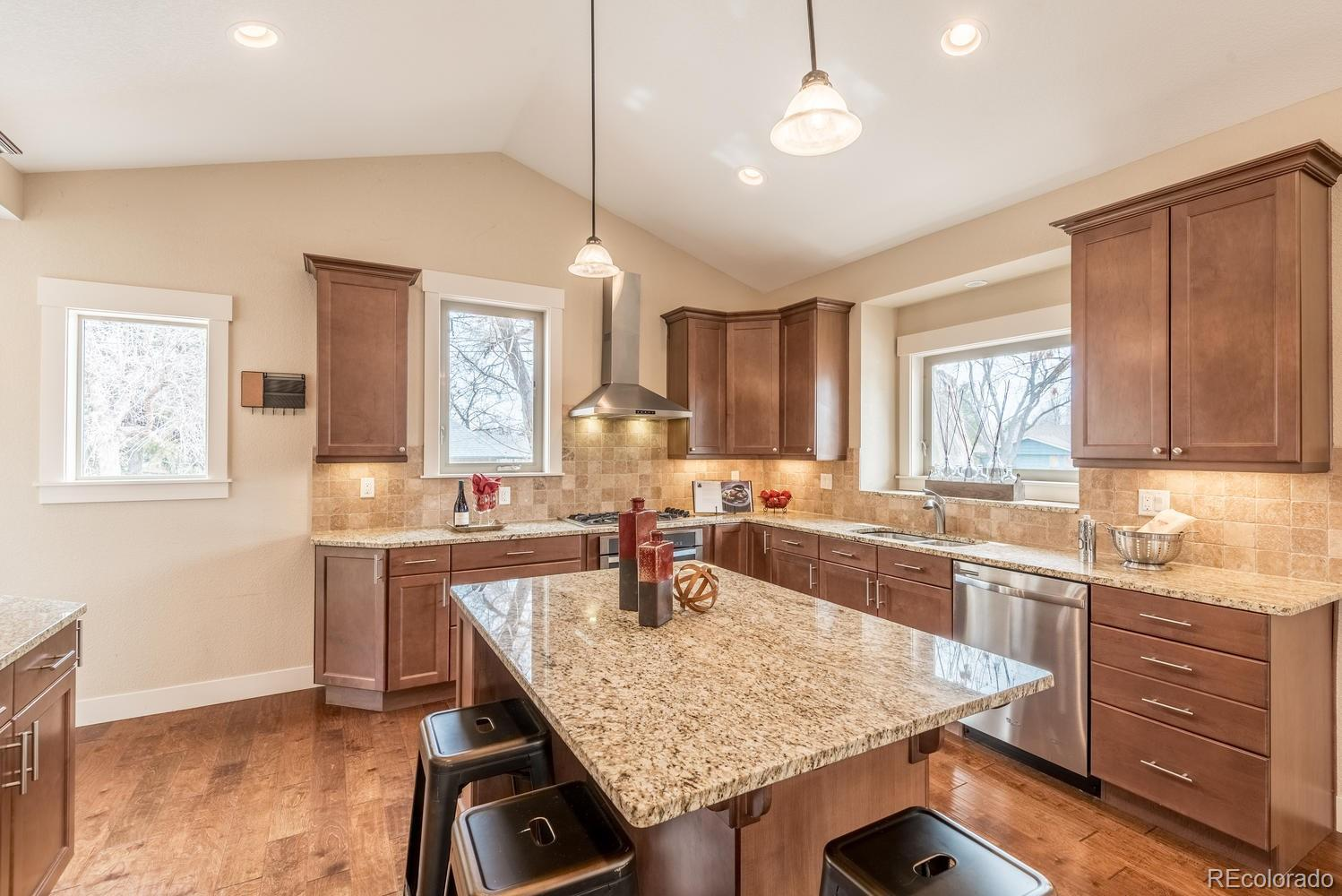 8999 W 64th Place preview