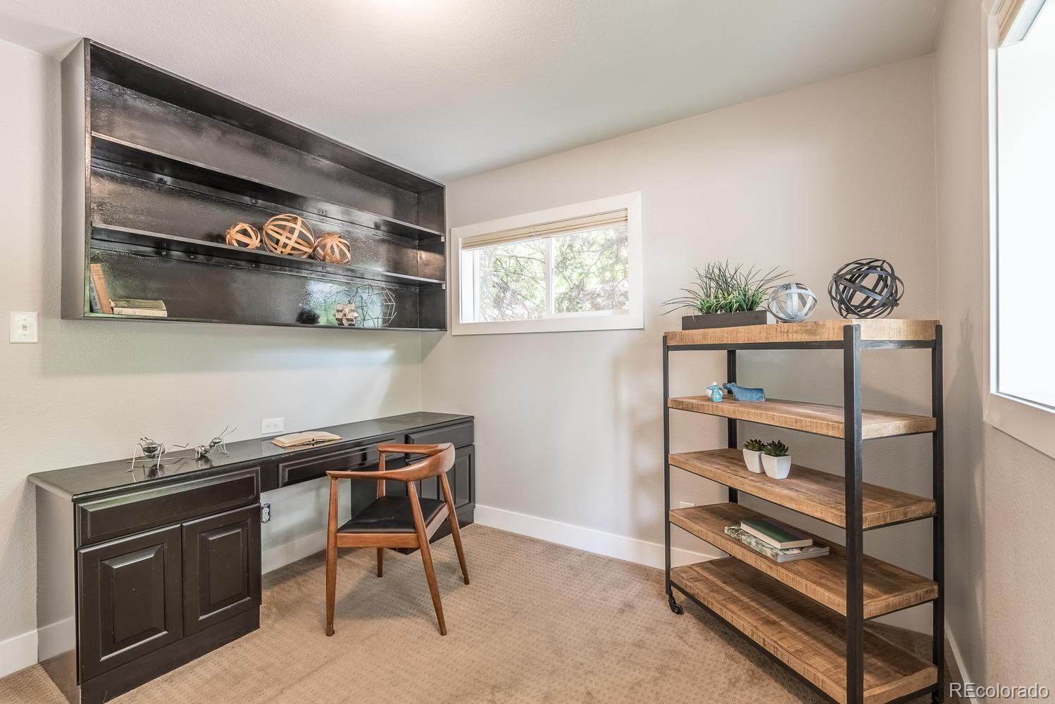 6119  Janice Way preview