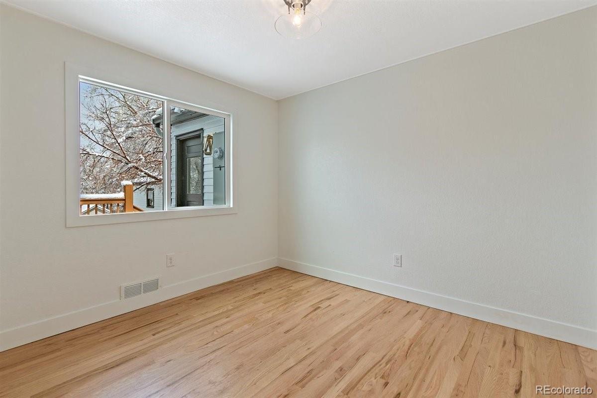 8325 W 59th Avenue photo