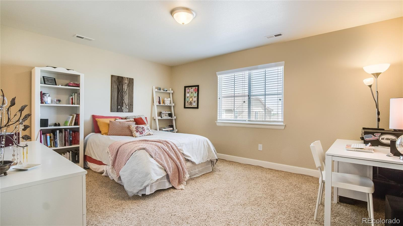 9150  Fig Street preview