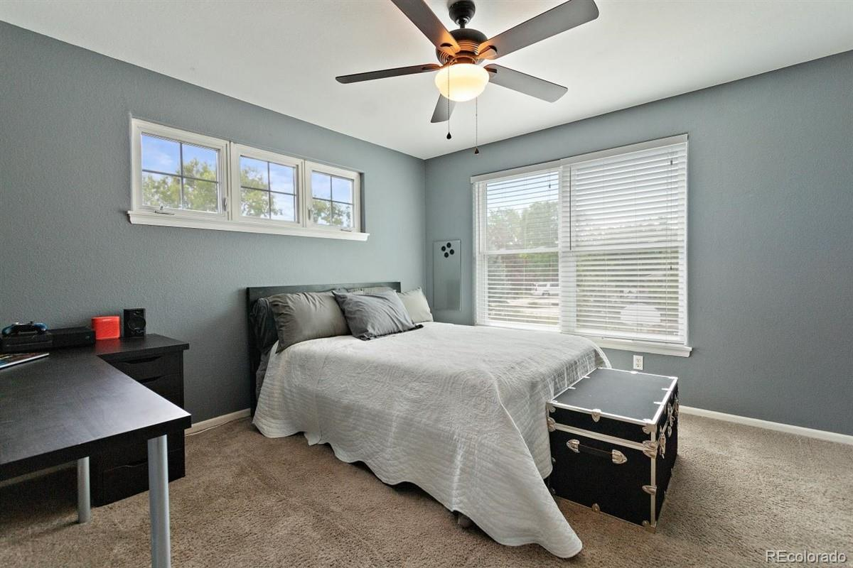 15681 W 79th Place preview