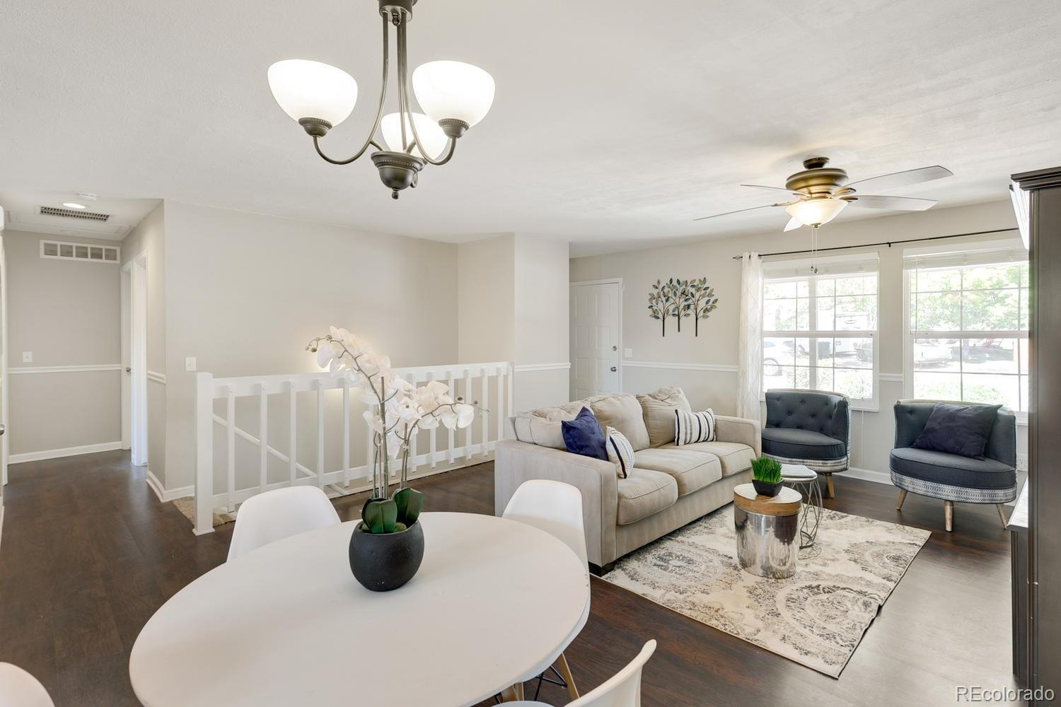 5648 W 63rd Place preview