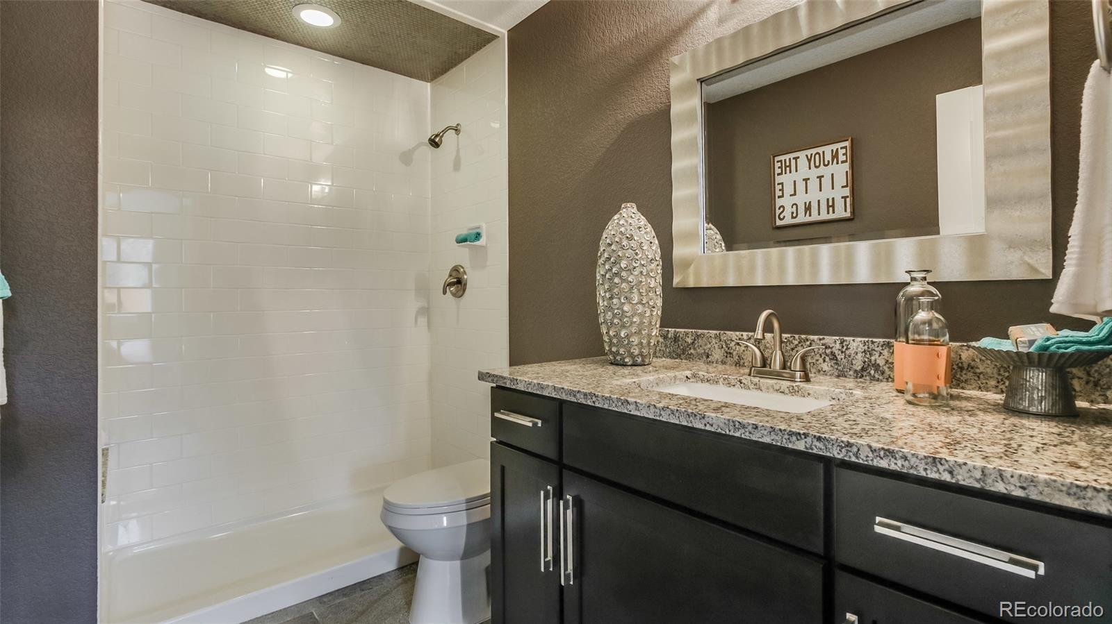9320  Highland Place preview