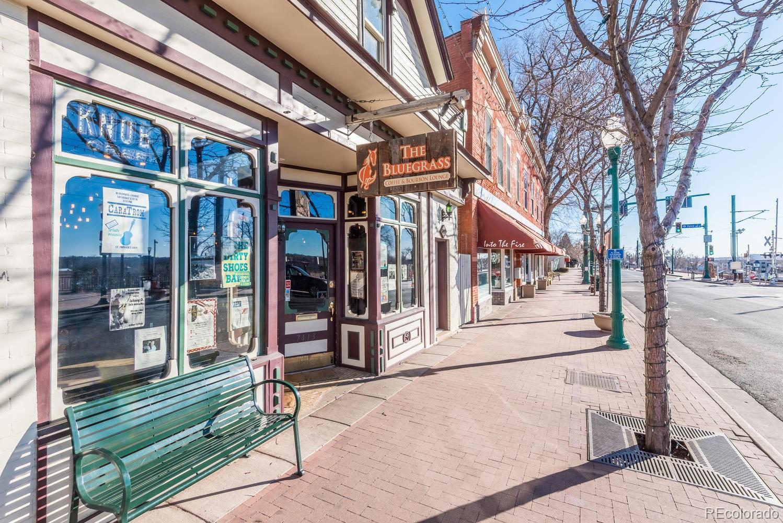 6055  Dover Street photo